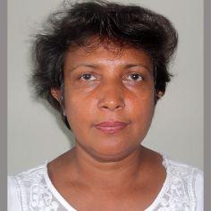 Lakmali Samarasekera