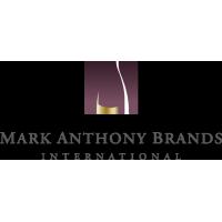 Mark Anthony Brands logo