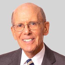 Robert Dinerstein