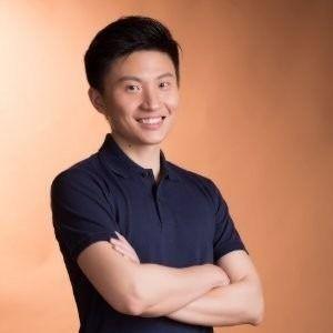 Stephen Zhu