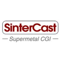 SinterCast logo