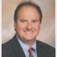 James C. Johnson