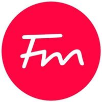 FremantleMedia Ltd. logo