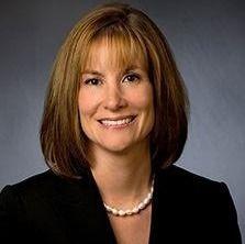 Michelle Kichline