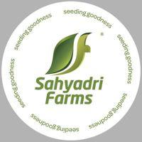 Sahyadri Farmers Producer Company Ltd (Sahyadri Farms) logo