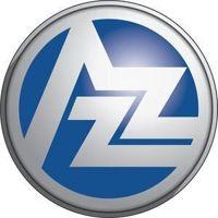 AZZ Inc. logo