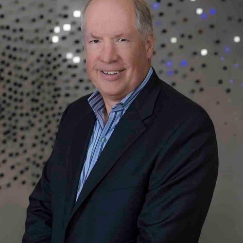 Profile photo of John Swainson, Executive Partner at Siris Capital Group