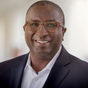 Profile photo of N. Cornell Boggs III, Board Member at Thrivent