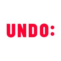 undo-company-logo