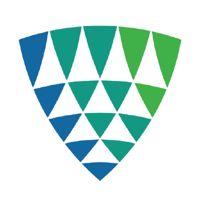 Lineage Logistics, LLC logo