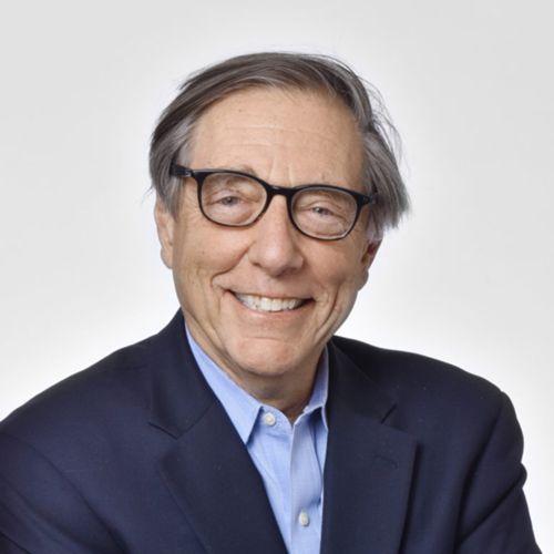 Mark Ruchman