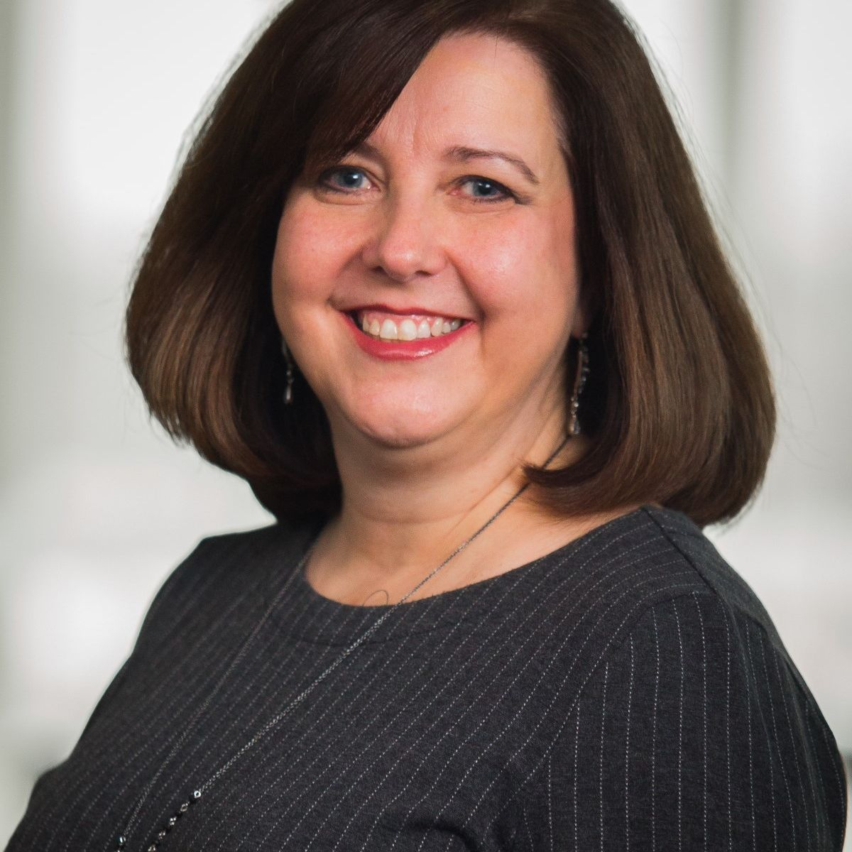 Susan C. Lindquist