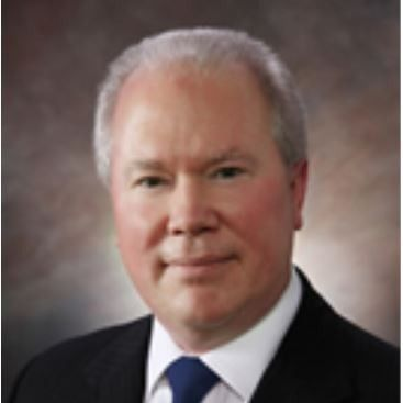 Jeffrey A. Graves