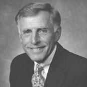 Thomas B. Poole