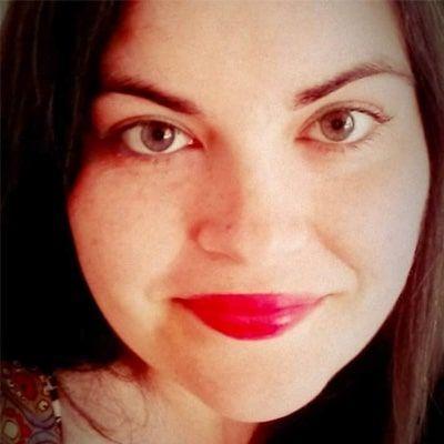 Samantha Desmond