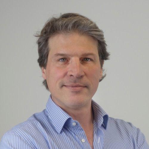 Gian Luca Petrelli