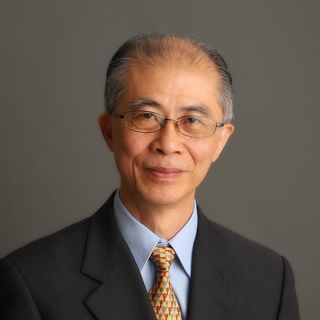 Kuo-hsiu Huang