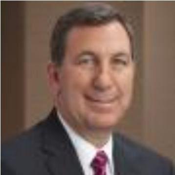 Richard J. Bielen