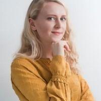 Amanda Seraphin