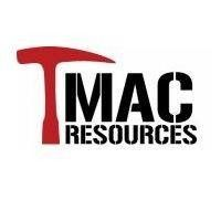 TMAC Resources logo