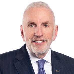 Harvey Goldenberg