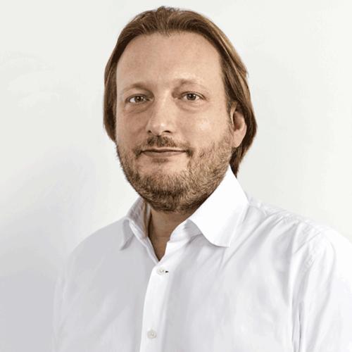 Sebastian Säuberlich
