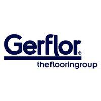 GERFLOR SAS logo