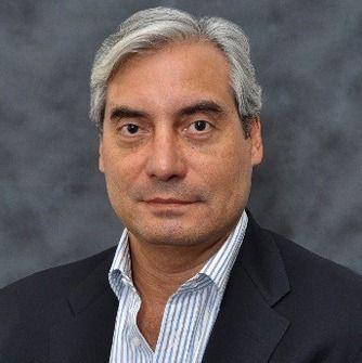 Alfredo Rivera