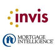 Invis Inc. logo