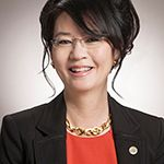 Profile photo of Linda Uttech, SVP, Facilities Manager at Northrim Bank
