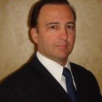 David Arredondo