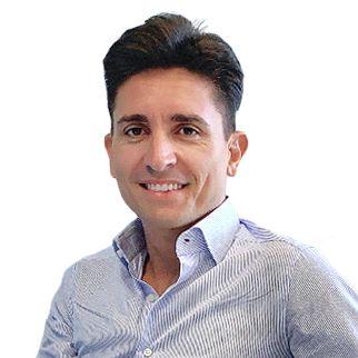 Andrea Carcano