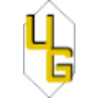 United Guardian Logo
