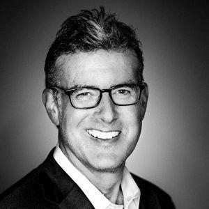Profile photo of Scott Davis, Senior Partner, Chief Growth Officer at Prophet