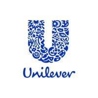 Unilever Iran logo