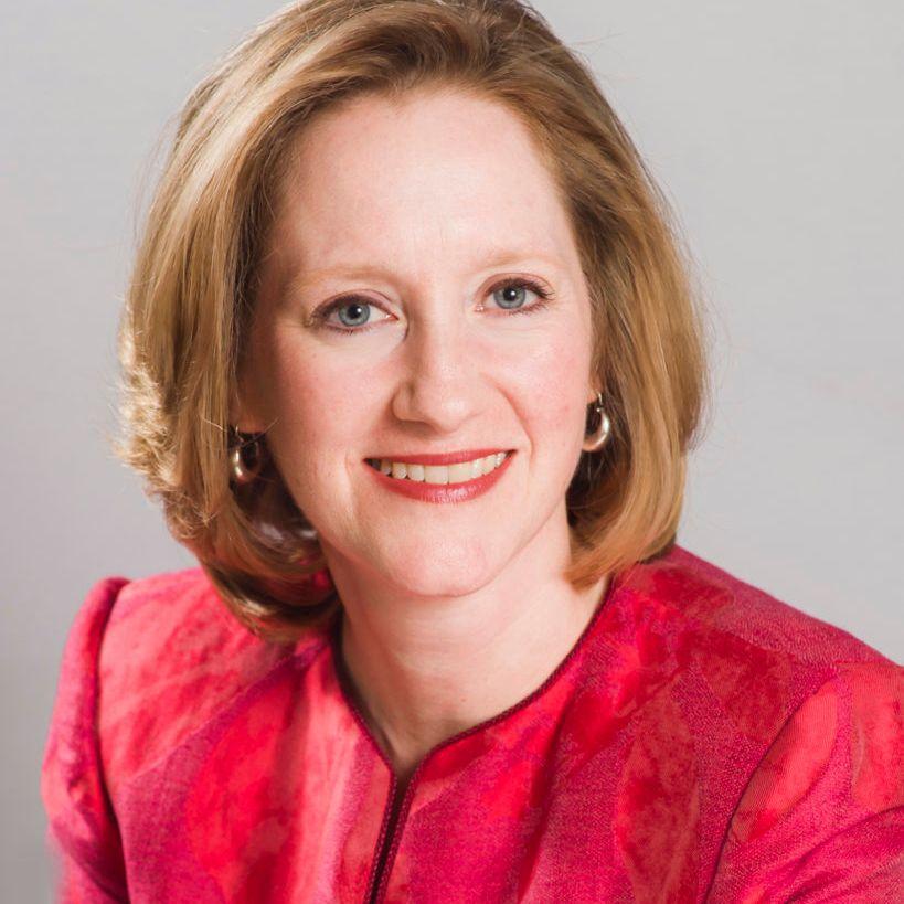 Allison R. Kokkoros