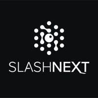 SlashNext logo