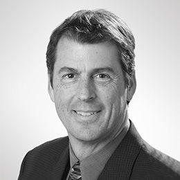 Profile photo of Bob Ragusa, COO at Illumina