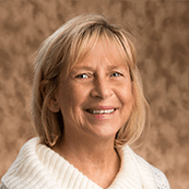 Kathy Harmon