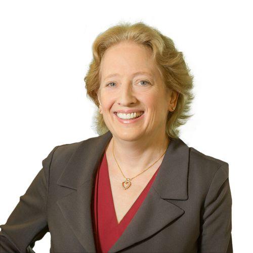 Marian Ewell