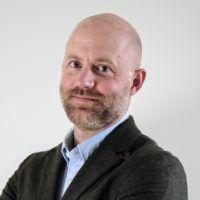 Johan Levinsson