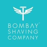 Bombay Shaving Company logo