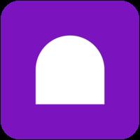 Aula logo