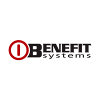 Benefit Systems SA logo