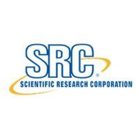 Scientific Research Corporation logo