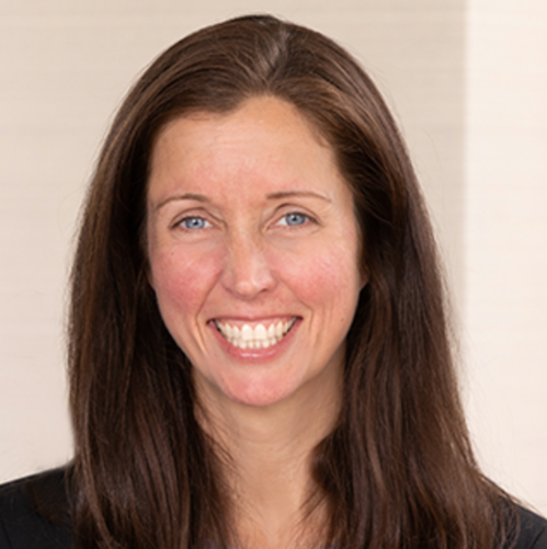 Profile photo of Erin White, Chief Compliance Officer at Summit Partners