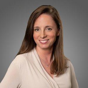Claire Ferguson