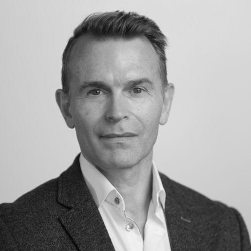 Thomas Gerstenecker