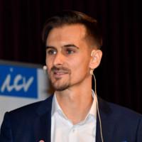 Markus Serdjukov