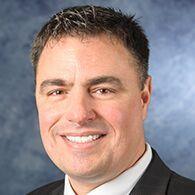 Anthony J. Salgado